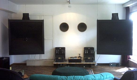 home   audioanthology com